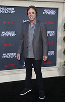 LOS ANGELES, CA - JUNE 10: Kevin Nealon, at the Los Angeles Premiere Screening of Murder Mystery at Regency Village Theatre in Los Angeles, California on June 10, 2019. <br /> CAP/MPIFS<br /> ©MPIFS/Capital Pictures
