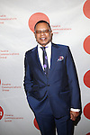 THEATRE COMMUNICATIONS GROUP GALA HONORING DANAI GURIRA, STEPHEN C. BYRD & ALIA JONES-HARVEY, AND THE VILCEK FOUNDATION & RICK KINSEL The Edison Ballroom