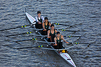Crew: 317  MHD (B)  Maidenhead RC (V Palmer)  W 4x- Chall<br /> <br /> Fours Head of the River 2018<br /> <br /> To purchase this photo, or to see pricing information for Prints and Downloads, click the blue 'Add to Cart' button at the top-right of the page.