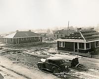 1941  January  13..Merrimack Landing   ..Merrimack Park.#15...NEG#.3503.