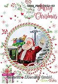 John, CHRISTMAS SANTA, SNOWMAN, WEIHNACHTSMÄNNER, SCHNEEMÄNNER, PAPÁ NOEL, MUÑECOS DE NIEVE, paintings+++++,GBHSFBHX-005A-03,#x#