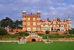 ATBJEF Bawdsey Manor Suffolk England