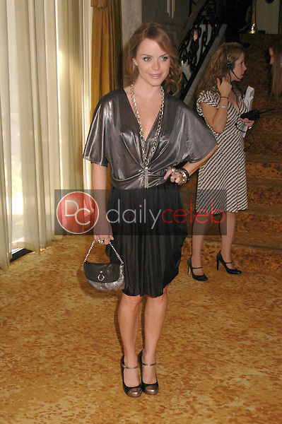 Diane Ladd<br />at the 36th Annual Vision Awards. Beverly Wilshire Hotel, Beverly Hills, CA. 06-27-09<br />Dave Edwards/DailyCeleb.com 818-249-4998