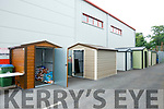 Moynihan's Expert Hardware 4 Park Farranfore,