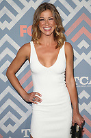 WEST HOLLYWOOD, CA - AUGUST 8: Adrianne Palicki at the FOX 2017 Summer TCA Tour After Party at Soho House in West Hollywood, California on August 8, 2017. <br /> CAP/MPIFS<br /> &copy;MPIFS/Capital Pictures