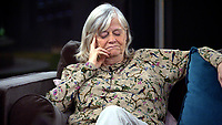 Ann Widdecombe<br /> Celebrity Big Brother 2018 - Day 3<br /> *Editorial Use Only*<br /> CAP/KFS<br /> Image supplied by Capital Pictures