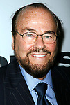 James Lipton attending the EQUUS Opening Night Performance After Party at Pier 60 at the Chelsea Piers in New York City.<br />