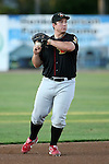 Quad Cities River Bandits 2008