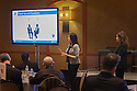 T.E.N. and Marci McCarthy hosted the ISE® Central Executive Forum and Awards at the Sheraton in Dallas, Texas on May 3, 2016.<br /> Visit us today and learn more about T.E.N. and the annual ISE Awards at http://www.ten-inc.com.<br /> <br /> Please note: All ISE and T.E.N. logos are registered trademarks or registered trademarks of Tech Exec Networks in the US and/or other countries. All images are protected under international and domestic copyright laws. For more information about the images and copyright information, please contact info@momentacreative.com.