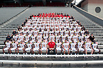 2012-Fball Team Photos