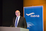Stjórnarfundur ISAVIA 03.04.2014