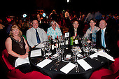 Counties Manukau Sport  Sporting Excellence Awards held at TelstraClear Pacific Events Centre, Manukau City, on December 10th, 2009.