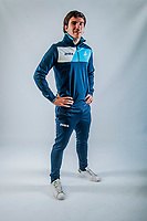 Friday  15 July 2016<br />Pictured: Alberto Paloschi of Swansea City <br />Re: Swansea City FC  Joma Kit photographs for the 2016-2017 season