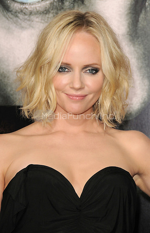 "Marley Shelton at the world premiere of ""The Rite"" at Grauman's Chinese Theatre in Hollywood, CA, USA.January 26, 2011 © mpi11 / MediaPunch Inc."
