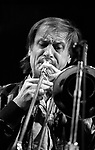 Albert Manglesdorff,9/20/75, Monterey Jazz Festiva, 17-17-19