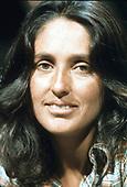 JOAN BAEZ (1970's)