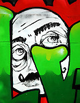 Street Portraiture