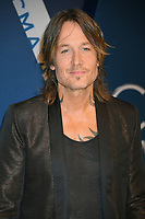 08 November 2017 - Nashville, Tennessee - Keith Urban. 51st Annual CMA Awards, Country Music's Biggest Night, held at Music City Center. <br /> CAP/ADM/LF<br /> &copy;LF/ADM/Capital Pictures