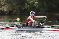 Race: 44  W.J15.1x   [126]Runcorn - RUN-Knight  vs [131]Queens Park H Sch - QPH-Gautier-Price<br /> <br /> Ross Regatta 2017 - Monday<br /> <br /> To purchase this photo, or to see pricing information for Prints and Downloads, click the blue 'Add to Cart' button at the top-right of the page.