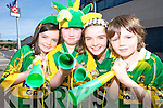 Kerry v Cork All-Ireland Semi-Final at Croke park on Sunday 24th August 2008   Copyright Kerry's Eye 2008