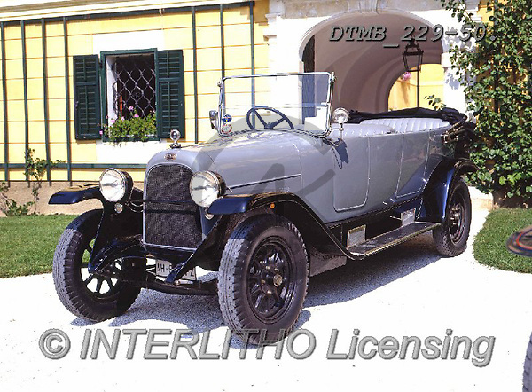 Gerhard, MASCULIN, MÄNNLICH, MASCULINO, antique cars, oldtimers, photos+++++,DTMB229-50,#m#, EVERYDAY