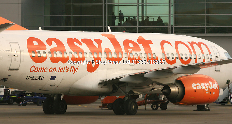 ***File Photo***<br />