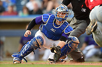 05.29.2014 - MiLB Frisco vs Tulsa G2
