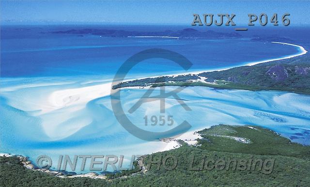 Dr. Xiong, LANDSCAPES, photos, Ocean, Australia(AUJXP046,#L#)