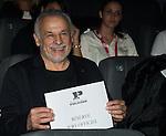 Francis Perrin, Henri Guybet,...Festival du Film Policier à Liège