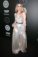 SANTA MONICA, CA - JANUARY 6: Mena Suvari at Art of Elysium's 11th Annual HEAVEN Celebration at Barker Hangar in Santa Monica, California on January 6, 2018. <br /> CAP/MPI/FS<br /> &copy;FS/MPI/Capital Pictures