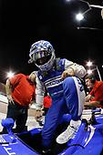 2017 IndyCar Media Day - Track Action<br /> Phoenix Raceway, Arizona, USA<br /> Friday 10 February 2017<br /> Tony Kanaan<br /> World Copyright: Michael L. Levitt/LAT Images<br /> ref: Digital Image _AT_2015