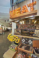 C- Locale Market at Sundial, St. Petersburg FL 1 15