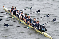 Crew: 118  Royal Shrewsbury Sch  Event: J15 CHAMP eights<br /> <br /> Schools' Head of the River 2017<br /> <br /> To purchase this photo, or to see pricing information for Prints and Downloads, click the blue 'Add to Cart' button at the top-right of the page.