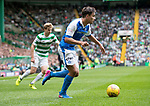 Celtic v St Johnstone &hellip;26.08.17&hellip; Celtic Park&hellip; SPFL<br />