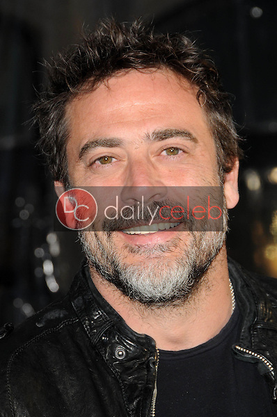 """Jeffrey Dean Morgan<br /> at the """"Clash Of The Titans"""" Los Angeles Premiere, Chinese Theater, Hollywood, CA. 03-31-10<br /> David Edwards/DailyCeleb.com 818-249-4998"""