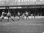 15/03/80 Blackpool v Exeter City  League Divsion 3.....© Phill Heywood.