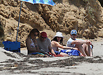 July 1st  Sunday  2012 Exclusive <br />