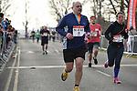 2016-03-13 Surrey Half 47 EB