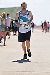 2014-06-08 Seaford Half 04 BW