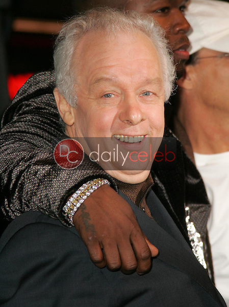Jim Sheridan<br />