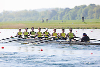 Race: 18  Event: Op Schools B 8+  Heat A<br /> <br /> Wallingford Regatta 2018<br /> <br /> To purchase this photo, or to see pricing information for Prints and Downloads, click the blue 'Add to Cart' button at the top-right of the page.
