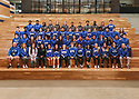 2018-2019 OHS Track & Field