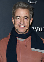 "08 January 2019 - Hollywood, California - Dermont Mulroney. ""SGT. Will Ferrell Gardner"" Los Angeles Premiere held at Arclight Hollywood . Photo Credit: Birdie Thompson/AdMedia"