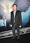 Dennis Quaid at The Screen Gems World Premiere of Legion held at The Arclight Cinerama Dome in Hollywood, California on January 21,2010                                                                   Copyright 2009 DVS / RockinExposures