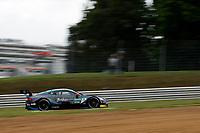 Round 6 of the 2019 DTM. #3. Paul Di Resta. R-Motorsport. Aston Martin.