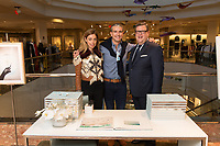 Event - Neiman Marcus / Gray Malin 10/04/17