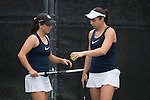 Gonzaga 1415 TennisW