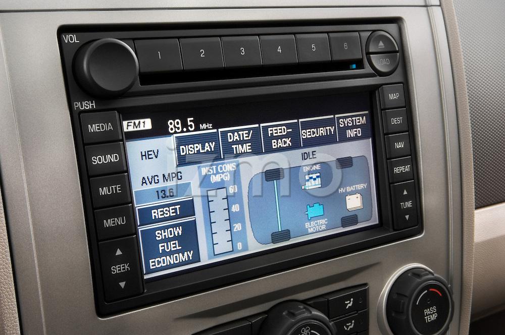Ram 2500 Infinity Speaker Wiring Diagram Likewise 2015 Dodge Ram 2500