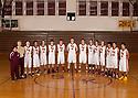 2012-2013 SKHS Boys Basketball