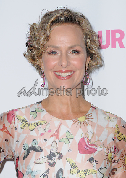 17 September 2016 - Beverly Hills, California. Melora Hardin. National Women's History Museum 5th Annual Women Making History Brunch Presented By Glamour And Lifeway Foods held at The Montage Beverly Hills. Photo Credit: Birdie Thompson/AdMedia
